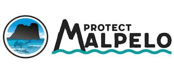 Protect Malpelo
